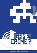 Game! Crime?