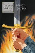 Prince Caspian: The Return to Narnia the Return to Narnia