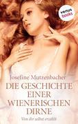 Die Geschichte einer Wienerischen Dirne