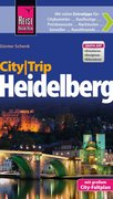 Reise Know-How CityTrip Heidelberg