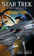 Star Trek - The Fall 01: Erkenntnisse aus Ruinen