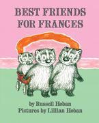 Best Friends for Frances