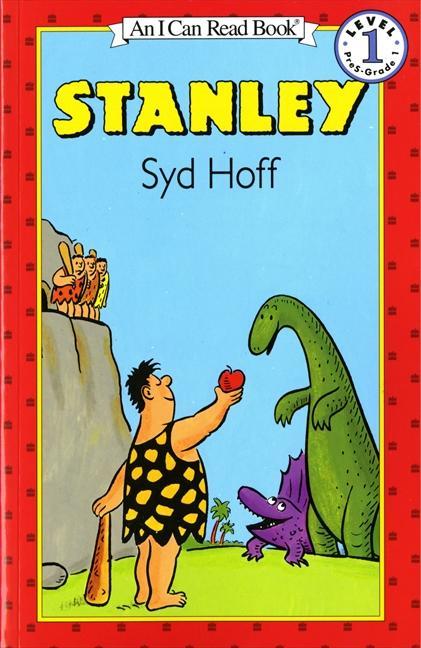 Stanley als Taschenbuch