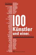 100 Künstler und einer