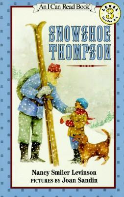 Snowshoe Thompson: Further Confessions of Georgia Nicolson als Taschenbuch