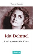 Ida Dehmel