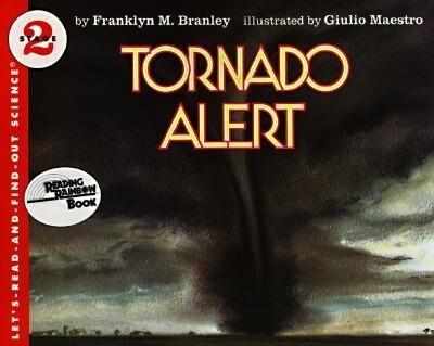 Tornado Alert: Stage 2 als Taschenbuch