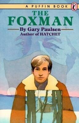 The Foxman als Taschenbuch