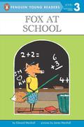 Fox at School: Level 3