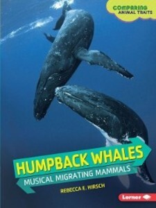 Humpback Whales als eBook Download von Rebecca ...