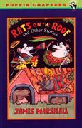 Rats on the Roof