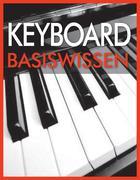 Keyboard Basiswissen