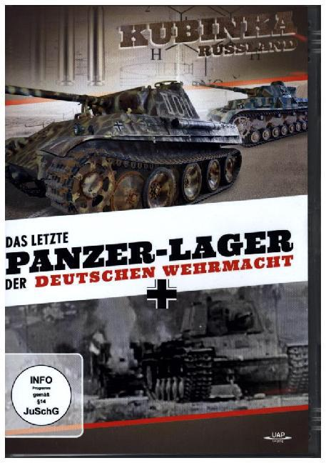 ebooks deutsch kostenlos