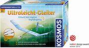KOSMOS - Ultraleicht-Gleiter