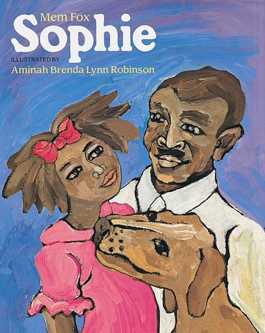 Sophie als Taschenbuch