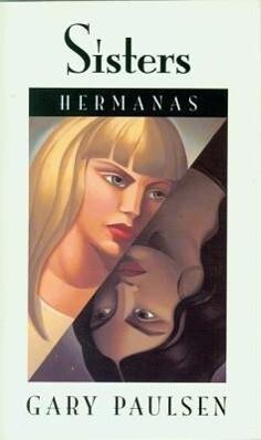 Sisters/Hermanas als Taschenbuch