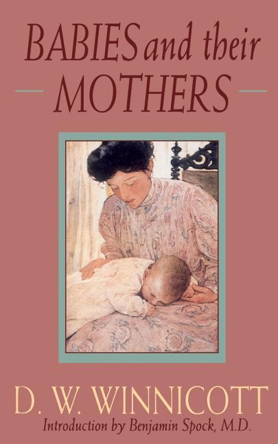 Babies and Their Mothers als Taschenbuch