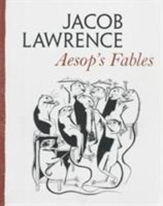 Aesop's Fables als Buch