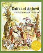 Duffy and the Devil: A Cornish Tale