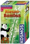 Riesen-Bambus