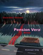 Pension Vera
