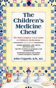 The Children's Medicine Chest