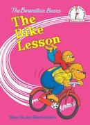 The Bike Lesson