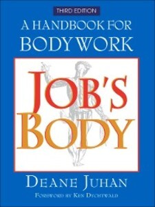 Job´s Body als eBook Download von Deane Juhan
