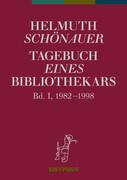 Tagebuch eines Bibliothekars. Bd.1