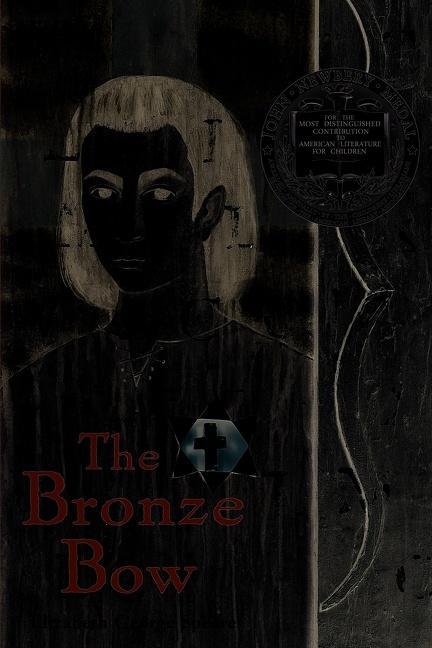 The Bronze Bow als Taschenbuch
