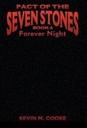 Pact of the Seven Stones Forever Night