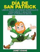 Dia de San Patrick