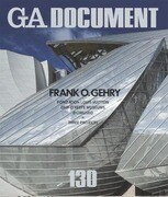 GA Document 130