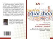 La prévention des diarrhées à Djibouti