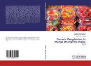 Osmotic Dehydration In Mango (Mangifera Indica L.)