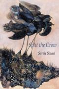 Split the Crow