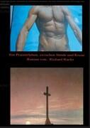 Ein Priesterleben, zwischen Sünde und Kreuz
