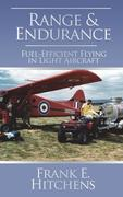 Range & Endurance - Fuel Efficient Flying in Light Aircraft