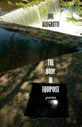 The Body in Equipoise: Poems