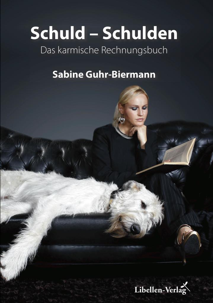 Schuld - Schulden als eBook