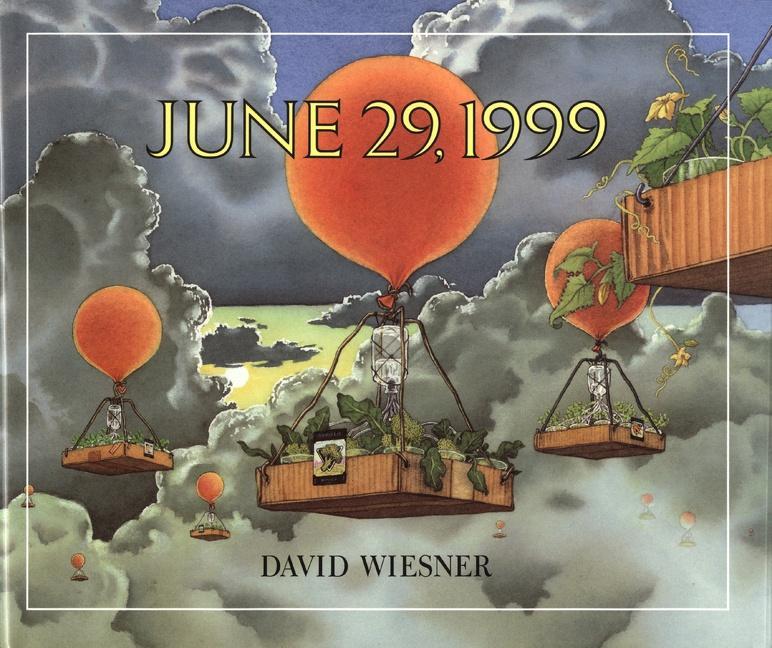 June 29, 1999 als Taschenbuch