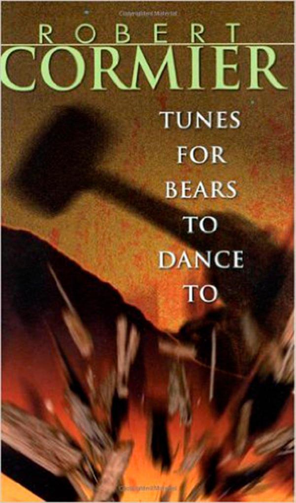 Tunes for Bears to Dance to als Taschenbuch