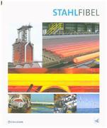 Stahl Fibel