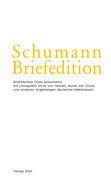 Schumann-Briefedition II.12