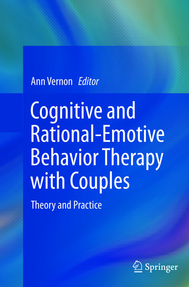 Cognitive and Rational-Emotive Behavior Therapy...