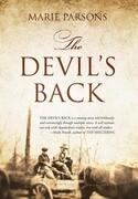 The Devil's Back