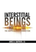 Interstitial Beings: The Doppelganger Connection