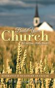 Build Your Church: All in One (Holy Book)