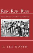 Run, Run, Run!: The 1941 Diary of a Deaf Long Island Teenager