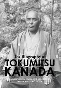 The Biography of Tokumitsu Kanada